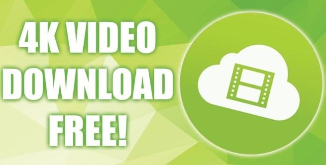 Image result for 4K Video Downloader 4.8.2.2902 Crack