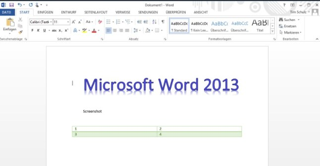 Microsoft Office 2013 Product Key Generator - Activation key 100% Working
