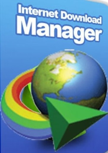IDM 6.38 Build 14 Crack Full Version + Serial Number