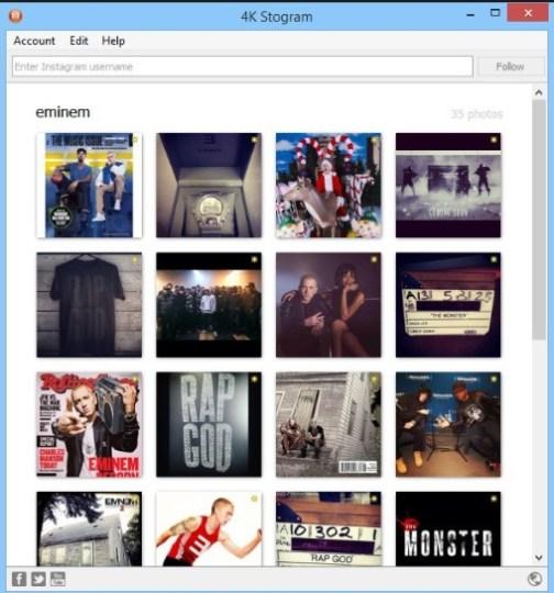 4K Stogram 3.2.2.3440 Crack + License Key Free Download