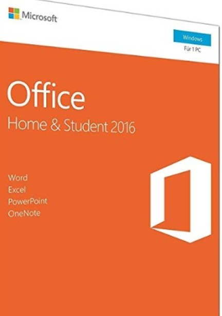 Microsoft Office 2016 Free Download Full Version With