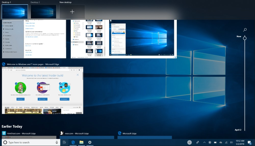 Windows 10 Crack Full Version (November 2019)