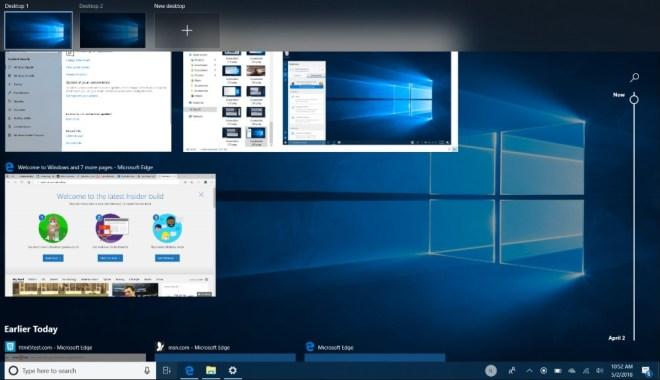 Windows 10 Crack Full Version (November 2019)