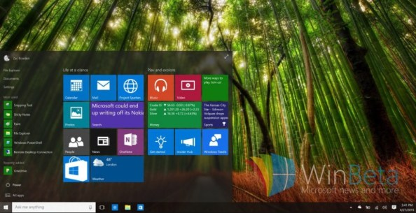 Windows 10 Highly Compressed Free Direct Download NEW