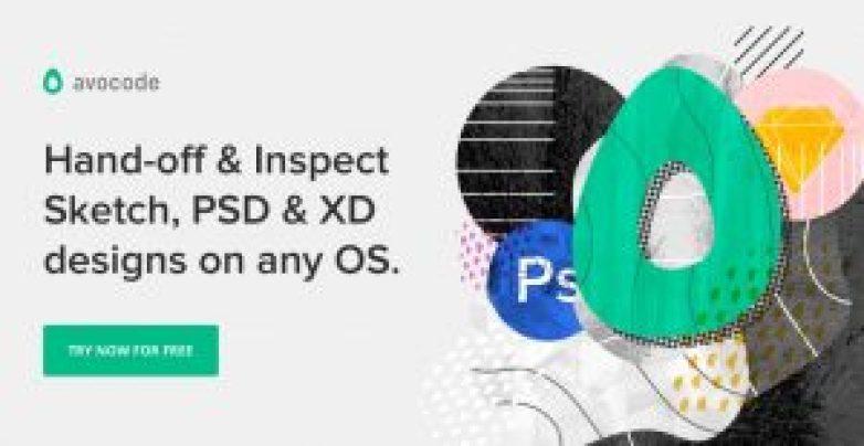 Avocode 3.6.10 Crack Full With Keygen Free Download IS Here!