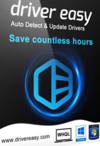 Driver Easy Pro 5.6.9 Crack Keygen Full Version Download {Free}