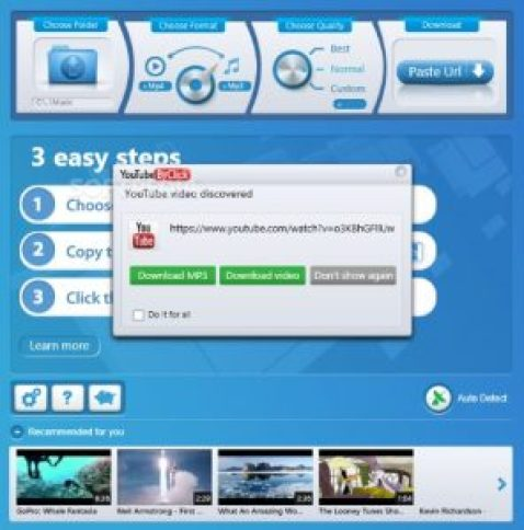 YouTube By Click 2.2.95 Crack Premium With Activation Code