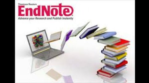 Endnote X8.1 Final Crack