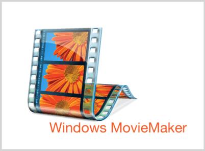 Windows Movie Maker 16.4 Registration Key