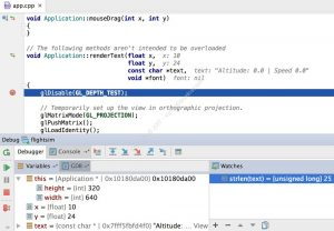 webstorm 11 keygen linux download