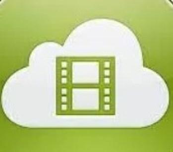 descargar 4k video downloader con crack