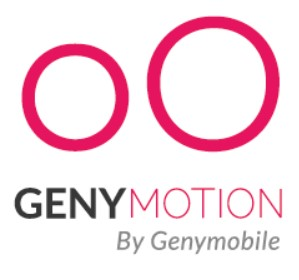 Genymotion 2.12 Full Crack For Windows 7, 8, 8.1