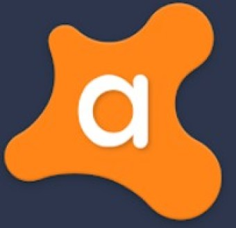 download avast internet security 2018 license file