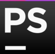 JetBrains PhpStorm 2017.3 Crack Patch License Key For Windows