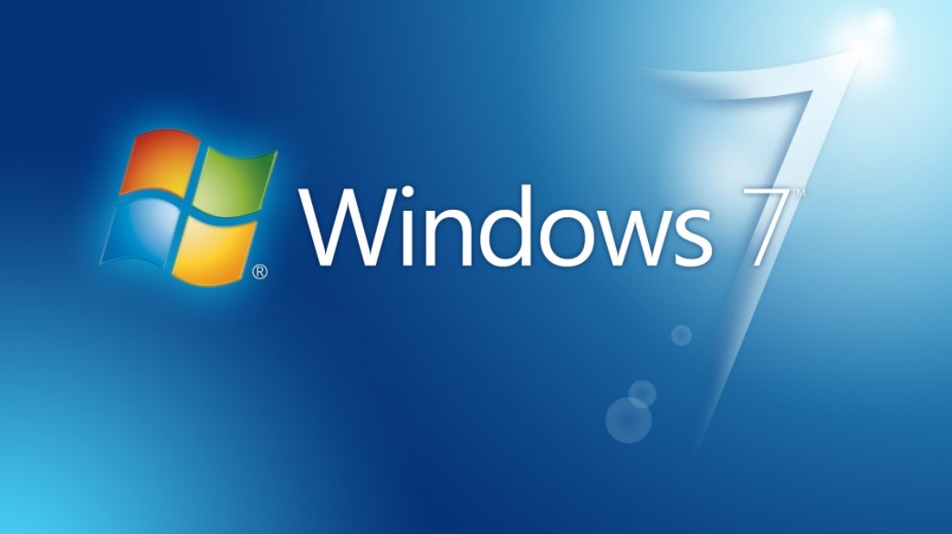 Windows 7 Home Premium Product key With Crack Free Download