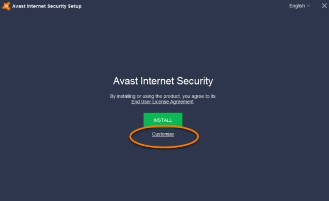 avast mobile security activation key