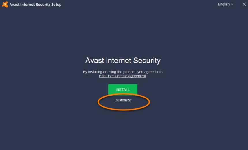 Download Avast Internet Security 19.7.2388 Beta License key