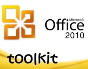 Office 2010 Toolkit