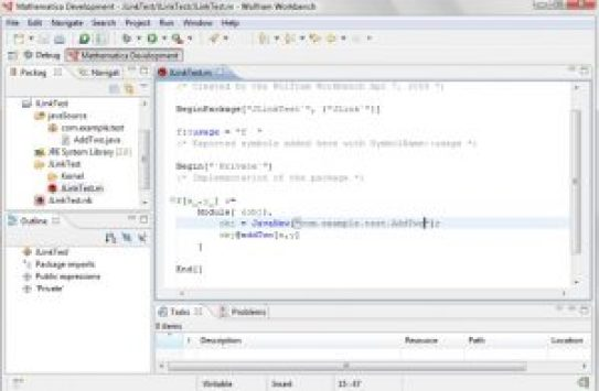 Wolfram Mathematica 11 Crack With Keygen