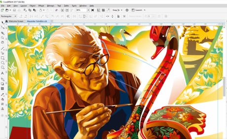 coreldraw full version with crack download