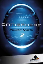 Omnisphere 2.3.2 Crack Full Download [Latest]