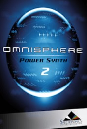 Omnisphere 2.3.2 Crack Full Download [Latest]