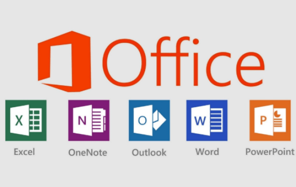 Microsoft Office 2016 Product Key Generator / Activation of Office