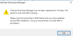 (idm) keygen + patch update 1 download