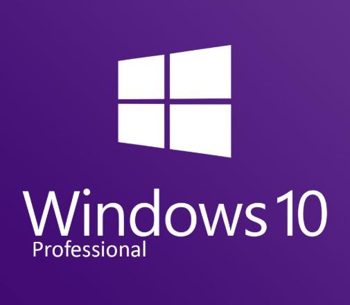 Windows 10 Pro Product Key Activation Keys