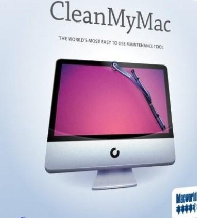 CleanMyMac X 4.0.0 Beta1 Cracked + Activation Code