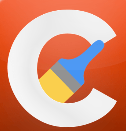 CCleaner PRO Key Full Version Serial Keys + Crack