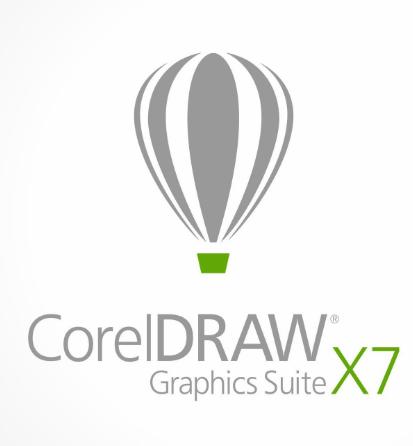 Corel Draw X7 Crack Keygen Full Version Free Download