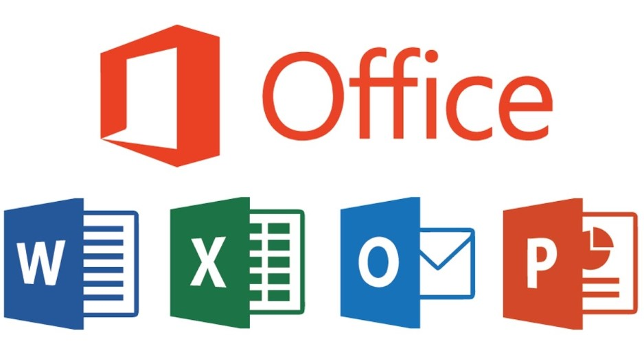Microsoft Office 2017 2020 Product With Crack Full Free Download