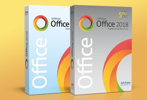 Microsoft Office 2018 Crack iso Full Version Free Download