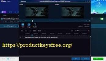 dvdfab download key