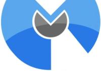 Malwarebytes Anti-Malware Crack 3.7.1 + Full Activation Keygen Free download