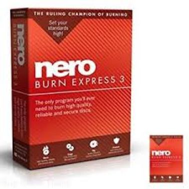 nero burning software free download with crack