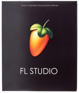 FL Studio 20.1.2.877 Crack & Activation Code Full Free Download