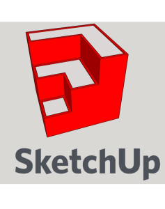 SketchUp Pro 2019 Crack & Activation Code Full Free Download