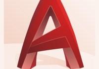 AutoDesk AutoCAD 2020 Crack & License Key Full Free Download