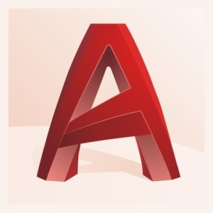 AutoDesk AutoCAD 2020 Crack & License Key Full Free Download