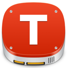 Tuxera NTFS 2019 Crack & License Key Full Free Download