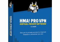 HMA Pro VPN 4.6.154 Crack & Activation code Full Free Download