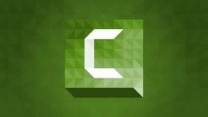 Camtasia Studio 2019.0.2 Crack & License Key Full Free Download