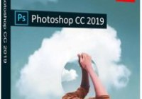 Adobe Photoshop CC 2019 Crack & Activation Code Full Free Download