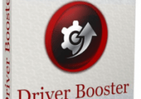 IObit Driver Booster PRO 6.5.0.421 Crack & License Key Full Free Download