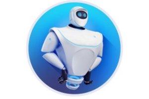 MacKeeper 3.23 Crack & License Key Full Free Download