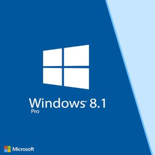 Windows 8.1 Product Key & License Key Full Free Download