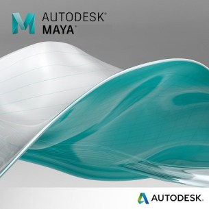 Autodesk Maya 2019.1 Crack & Activation Code Full Free Download