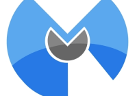 Malwarebytes Anti-Malware 3.8.3 Serial Key & Keygen Full Free Download